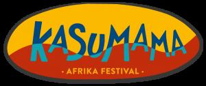 Kasumama Afrika-Festival