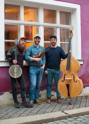 https://www.kultureulenwelt.net/Gruppen/01a-info-trad-konzerte-pub-folk-volks-bordunmusik_3/kalender
